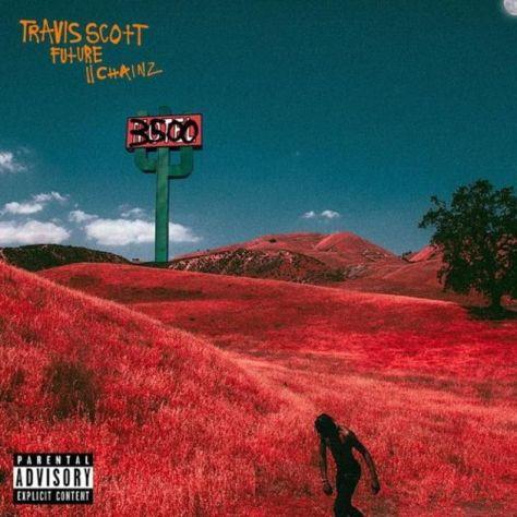 travis-scott-3500
