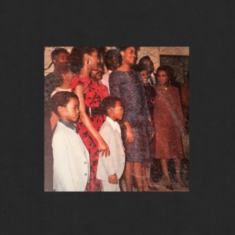 kanye-west-kendrick-lamar-madlib-no-more-parties-in-la-mp3-715x715
