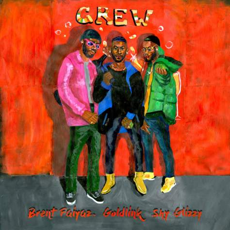 crew-feat-brent-faiyaz-shy-glizzy-single
