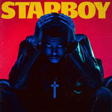 the-weeknd-starboy-1480356323